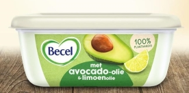 becel_avocado_225g_packshot
