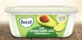 becel_avocado_225g_packshot