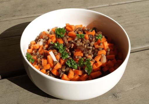 wortel-linzen-salade.png